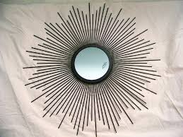 home design sunburst mirror hobby lobby exterior contractors