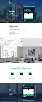 home design story users 9 best for wix website images on pinterest design websites site