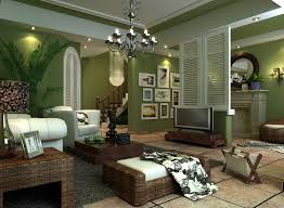 Brown Living Room Ideas by Arranging Living Room With Open Floor Plans Home Design Living