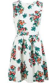1012 best floral in dress images on pinterest clothes