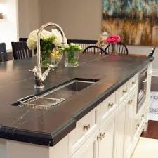 furniture beautiful onyx countertops for kitchen and bathroom
