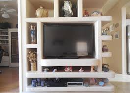 Entertainment Centers Home Staging Accessories 2014 January 2016 U2013 Ugly House Photos