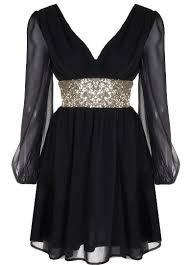 glitter dresses for new years the new years glitter and