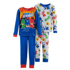 boys pajamas ebay
