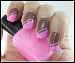 striping tape nail art the adorned claw page 2 nail striping tape