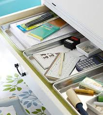 Organizing Desk Drawers Instant Desk Drawer Organizer Kitchen Drawer Organizer