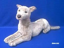 bluetick coonhound stuffed animal greyhound stuffed animals animal gifts