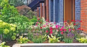 Townhouse Backyard Landscaping Ideas New York City Garden Designs Brooklyn Townhouse Backyard Ideas 51