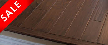 flooring sales promotions