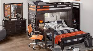 full size bedroom full size bedroom sets for boys double bedroom suites