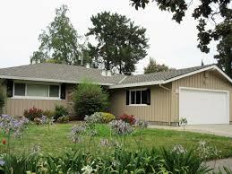 Sunnyvale Permits by 999 Glenbar Ave