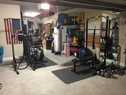 Home Decoration Reddit by Texas Home Gym Homegym