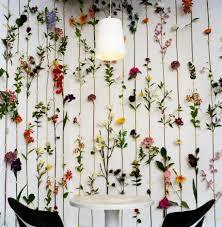 Schlafzimmer Wandgestaltung Beispiele Wohndesign 2017 Herrlich Coole Dekoration Schlafzimmer Ideen