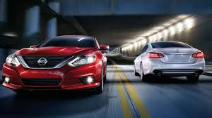 nissan altima coupe review nissan 2020 nissan altima coupe reviews and pictures 2020