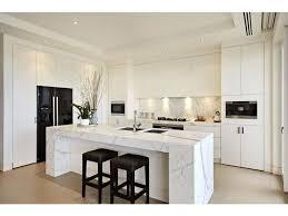 idea kitchen island kitchen design white island decorative small cabinets kitchen