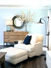 bedroom wall curtains light blue bedroom walls blue walls bedroom curtains for blue