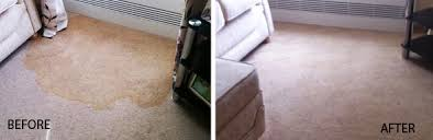 Upholstery Courses Liverpool Carpet Cleaning In Liverpool Servicemaster Clean
