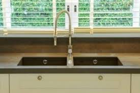 best pull kitchen faucet the best pull kitchen faucets reviewed finest faucets