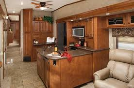 Front Living Room 5th Wheel by Montana Fifth Wheel Front Living Room Militariart Com