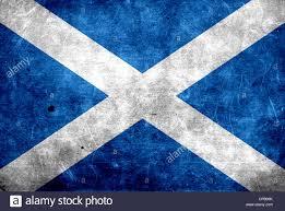 Scottish Flag Tattoo Flag Braveheart Stock Photos U0026 Flag Braveheart Stock Images Alamy