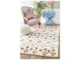 shag rugs u0026 shag area rugs for sale luxedecor