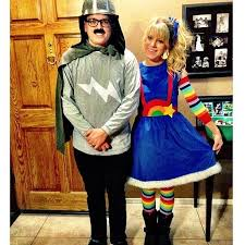 Sexual Male Halloween Costumes 101 Totally Rad Halloween Costumes Inspired U002780s 80s