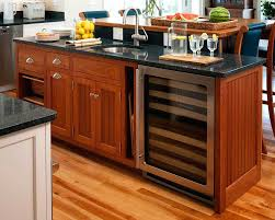 custom islands for kitchen kitchen cabinets white kitchen cabinets with contrasting island