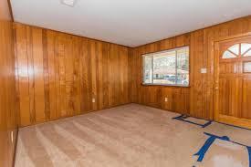 214 shalimar dr long beach ms for rent 1 050 homes com