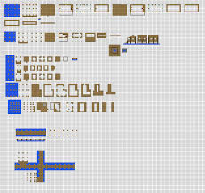 Mansion Blue Prints by Minecraft House Ideas Blueprints Hd Wallpapers Download Free