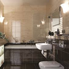 leroy merlin chambre bébé leroy merlin luminaire pour salle de bain idées décoration