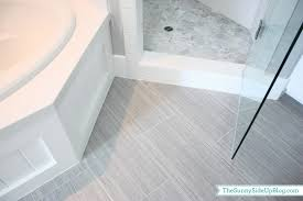 ceramic floor tile around tub thesecretconsul com