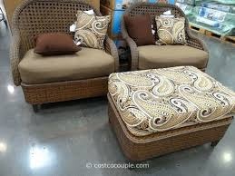 Todays Pool And Patio Oversized Patio Chairs For Best Of Mallin Furniture Mallin Patio