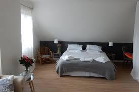 chambre d hote bray dunes bray dunes chambre d hôtes suite parentale spacieuse avec salon