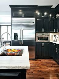 cabinets to go manchester nh used kitchen cabinets nh s kitchen cabinets to go manchester nh