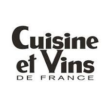 cuisine et vins de youmiam la blanquette de veau cuisine et vins de