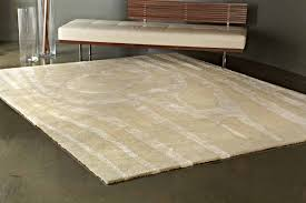 creative accents rugs wood rug creative accents