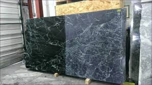 Marble Vs Granite Kitchen Countertops by Kitchen Room Soapstone Sinks And Countertops Granite Samples