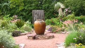 creative small courtyard garden design ideas youtube