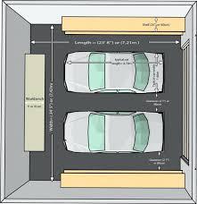 Interior Doors Sizes Front Door Gorgeous Standard Front Door Width Design Standard