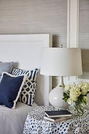 Blue White Gray Bedroom Interior Design Ideas Home Bunch U2013 Interior Design Ideas
