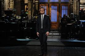Saturday Night Live Thanksgiving Dinner Saturday Night Live Recap Josh Hutcherson Vulture