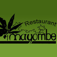 sp cialit africaine cuisine restaurants africains toulouse restaurant de specialités