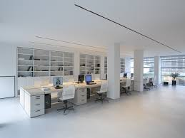 Best Architecture Offices by Private Office 200 Sqm Of Top Interior Design Solutions Matteo