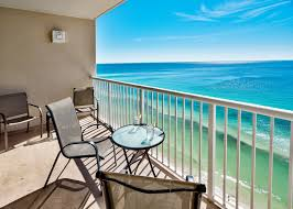majestic beach tower 2 2207 280627 ra67821 redawning