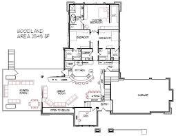 5 Level Split Floor Plans 5 Bedroom Split Level House Plans Everdayentropy Com