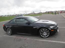 Bmw M3 2008 - 2008 bmw m3 coupe for sale 48000