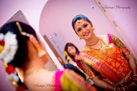 s bridal real brides style get inspired from real brides