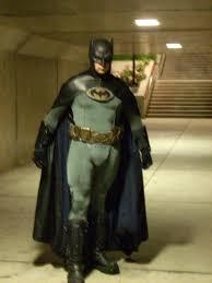 petoskey batman real life superheroes wiki fandom powered by wikia