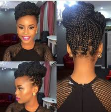 hairstyles for individual braids best 25 single braids styles ideas on pinterest single braids
