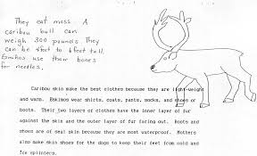 iditarod eskimo coloring book